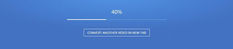 2Conv 貼網址一鍵下載 YouTube 影片之 FLVTO 兄弟站