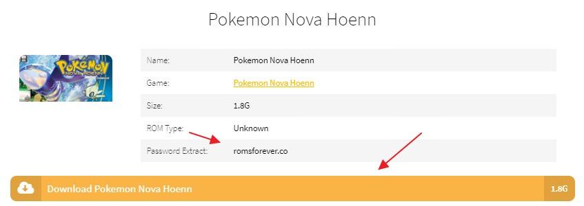 任天堂 3DS 遊戲下載#N3DS 模擬器 ROM CIA 網站推薦懶人包