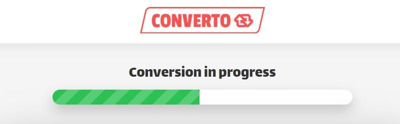Converto.io 線上剪接 YouTube 影片音樂轉 MP3 / MP4 下載