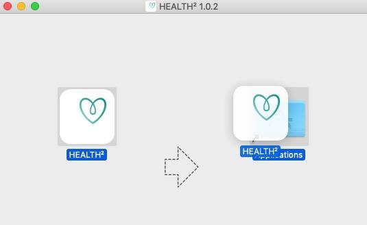 Health2 老司機電腦 Windows / Mac 軟體下載健康看片教學