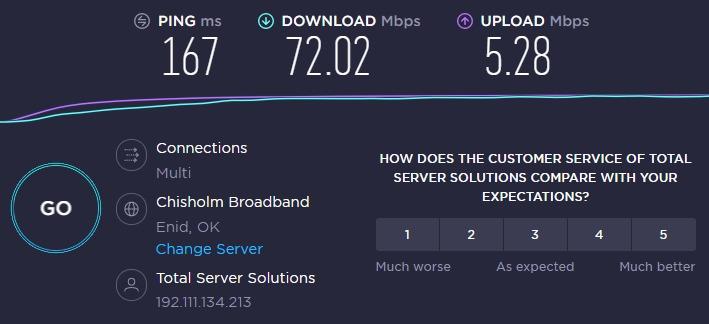 Surfshark VPN 翻牆跳板上網連線電腦手機教學 + 使用心得評價