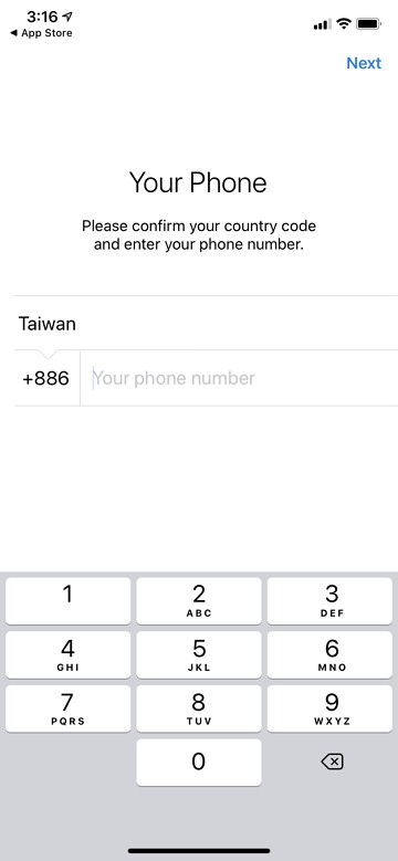 Telegram 看不到老司机讯息教学#Nicegram 解锁 iOS 内容限制